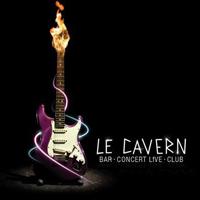 Le Cavern Paris