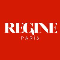 Chez R�gine Paris