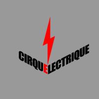 Photo cirque lectrique paris - Le cirque electrique porte des lilas ...