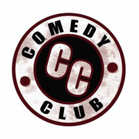 Le Comedy Club Paris