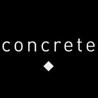Concrete PARIS