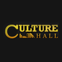 Le Culture Hall  Paris