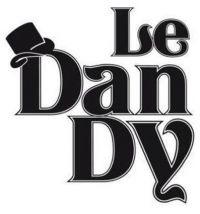 Le Dandy Paris