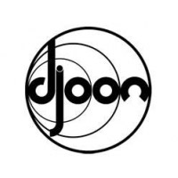 Le Djoon Paris
