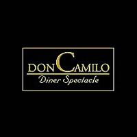 Le Don Camilo Paris