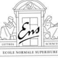 Ens Paris