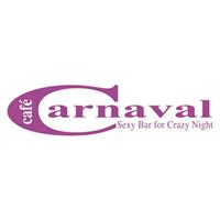 Le Carnaval Café argeles