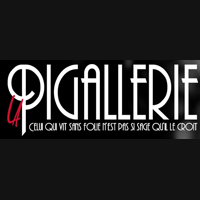 Le Folie's Pigalle Paris