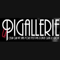 Le Folie's Pigalle Paris
