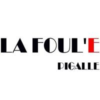 La Foule Paris