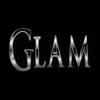 Le Glam  Paris
