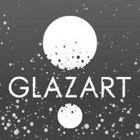 Le Glazart Paris