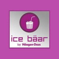 L' Ice Baar Paris