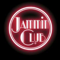 Jammin Club Paris