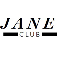Le Jane Club Paris