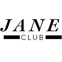 Le Jane Club Paris