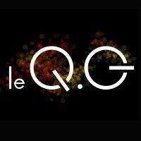 Le Qg Bagnols Les Bains