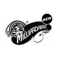 Le Milliardaire Paris