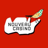 Le Nouveau Casino Paris