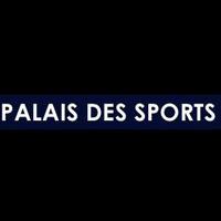 Palais Des Sports De Paris - Paris Paris