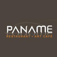 Le Paname Paris