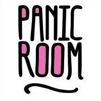 Panic Room Paris