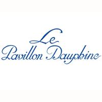 Le Pavillon Dauphine Paris