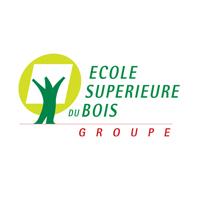 Ecole Supérieure Du Bois Nantes