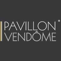 Le Pavillon Vendome Paris
