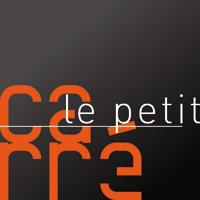 Le Petit Carré Paris