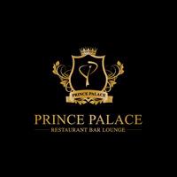Le Prince Palace Paris