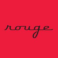 Le Rouge Pigalle Paris