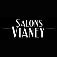 Photo salons vianey paris for Les salons vianey