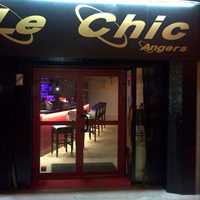 Le Chic Angers