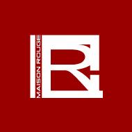 La Maison Rouge Saint fargeau ponthierry
