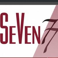 Seven Billard Club Brie compte robert