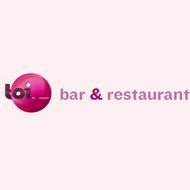 Le Toi Restaurant Paris