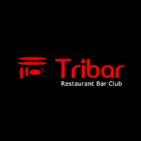 Le Tribar Paris