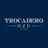 Trocadéro Ozu Club Paris