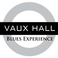 Le Vaux Hall Paris