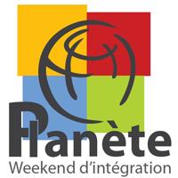 Wei - Intégration Etudiante Paris