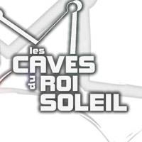 Les Caves Du Roi Soleil Versailles