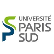 Campus Université Paris Sud Orsay