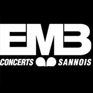 Emb - Sannois Sannois