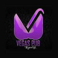 Le Vegas Pub L'Isle Adam
