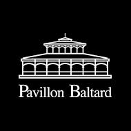Le pavillon baltard nogent sur marne adresse t l phone pavillon baltard salle - Pavillon baltard nogent sur marne ...