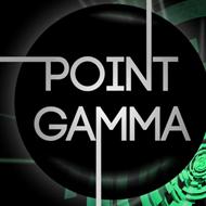 Le Point Gamma Palaiseau