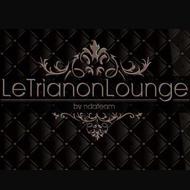 Le Trianon Lounge Morangis