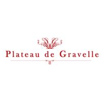 Plateau De Gravelle Paris