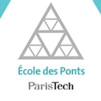 Ecole Des Ponts Paritech Champs-sur-Marne